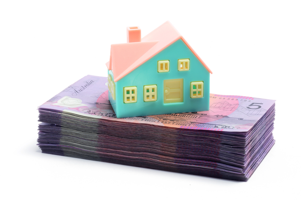 Launch Finance - ATO requires clearance certificate for property sales over $2million