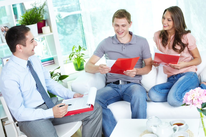 Launch Finance - Everything You Need to Know About Guarantor Loans