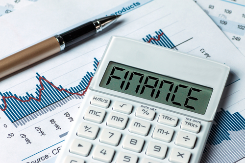 Launch Finance - The Difference Between Commercial and Asset Finance for Business Owners