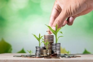 Launch Finance - New Tax of 12.5% on Property Sales $750,000 and Over – What You Need to Know