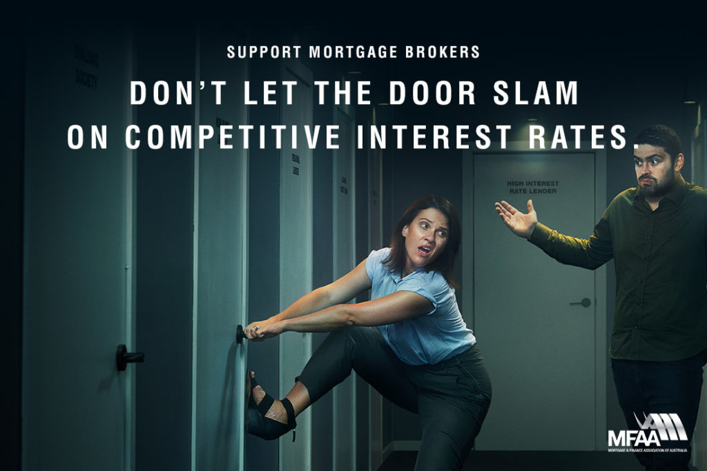 Launch Finance_don't let the door slam on competitive interest rates