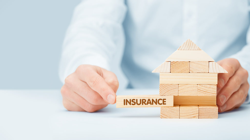 Home & Contents Insurance_Launch Finance